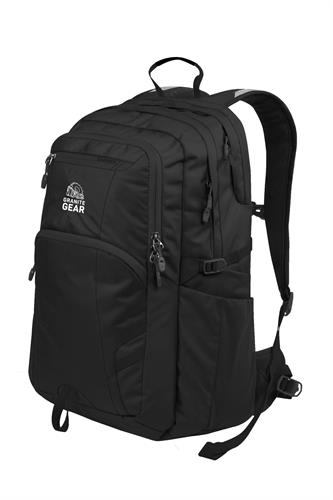 Sawtooth Backpack - various colors available