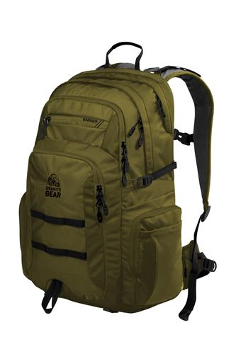 Superior Backpack - various colors available