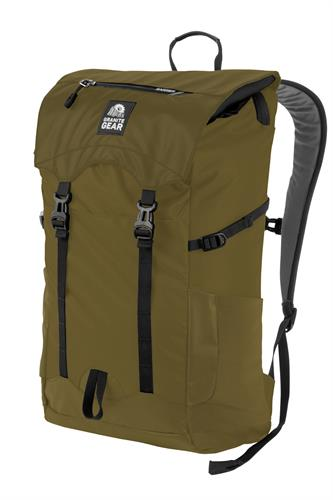 Brule Backpack - various colors available