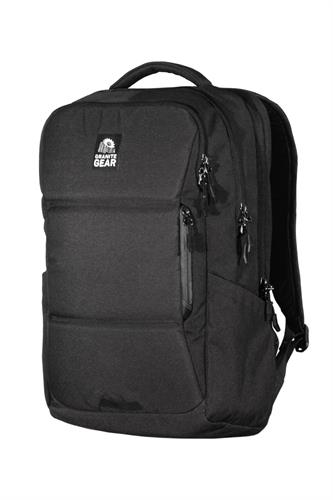 Bourbonite Backpack - various colors available