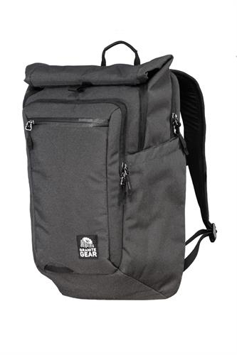 Cadence Backpack - variuos colors available
