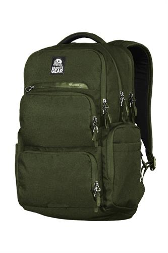 Two Harbors Backpack - various colors available