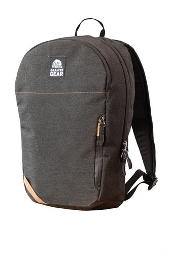 Skipper Backpack - various colors available