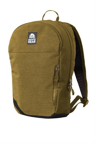 Skipper Campus Backpack