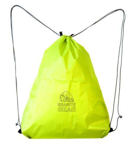 Packable Air Cinch Sack