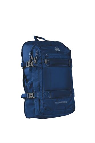 Cross - Trek 2 36L Backpack
