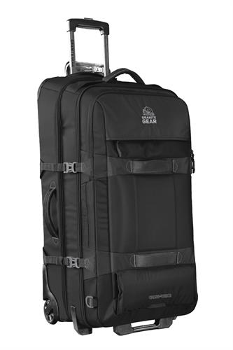 "Cross Trek2 32"" Wheeled Duffel"