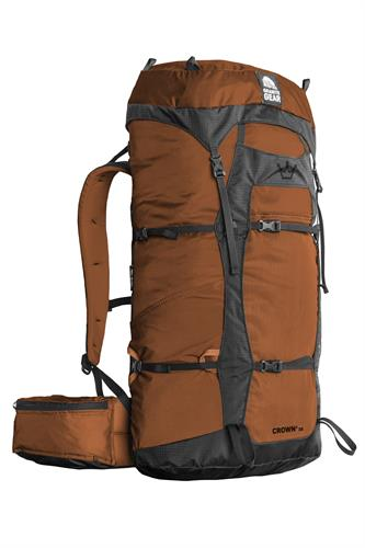 Crown2 38 liter backpack