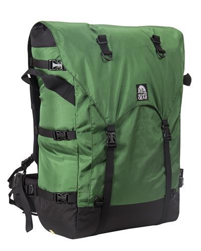 Quetico Portage Pack