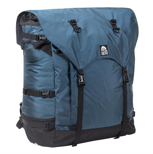 Superior One Portage Pack