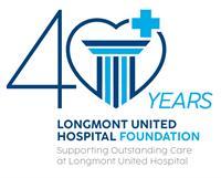 Longmont United Hospital Foundation