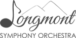 Longmont Symphony Orchestra