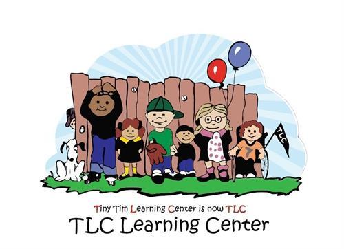 Gallery Image TLC_logo_header(1).jpg