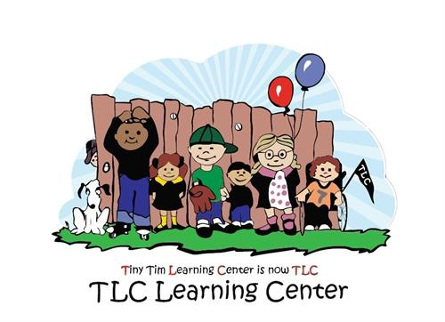 Gallery Image TLC_logo_header.jpg