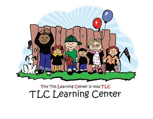 Gallery Image TLC_transition_logo.jpg