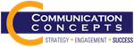 Communication Concepts PR  & Advertising
