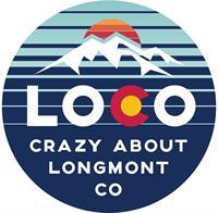 Visit Longmont