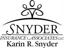 Snyder Insurance Associates LLC