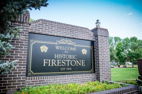 Gallery Image Firestone_June2018-105520.jpg