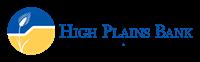 High Plains Bank
