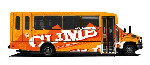 Gallery Image Cllimb-Bus.jpg