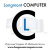 Longmont Computer, Inc.