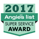 Gallery Image 2017_angie's_list_low_res_award_logo.png