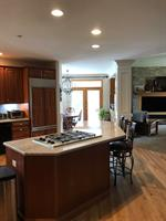 Gallery Image McCaddon_AFTER_Photo_(002).JPG