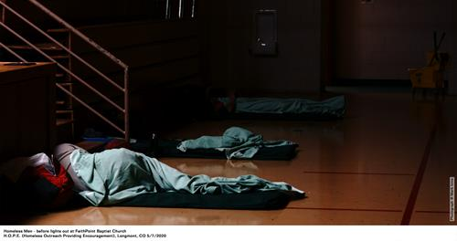Gallery Image Sleeping_at_Faith_Point__5_7_2020_833.jpg