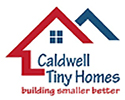 Caldwell Tiny Homes