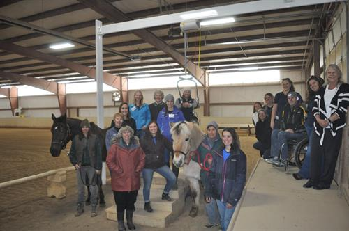 Gallery Image longmont_ribbon_cutting_and_horses.jpg