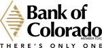 Bank of Colorado- Longmont