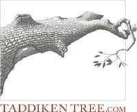 Taddiken Tree Company