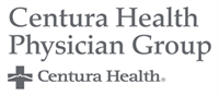 Centura - CHPG Primary Care - Southwest Longmont