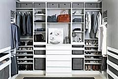 Gallery Image CONT_Closet.jpg