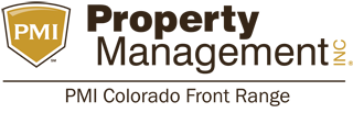 Gallery Image PMI_COFrontRange_Brown_logo_ClearBack.png