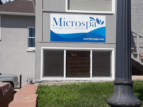 Microspa