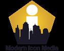 Modern Icon Media
