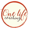 One Life Coaching