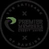 Premier Members Credit Union (South Longmont)