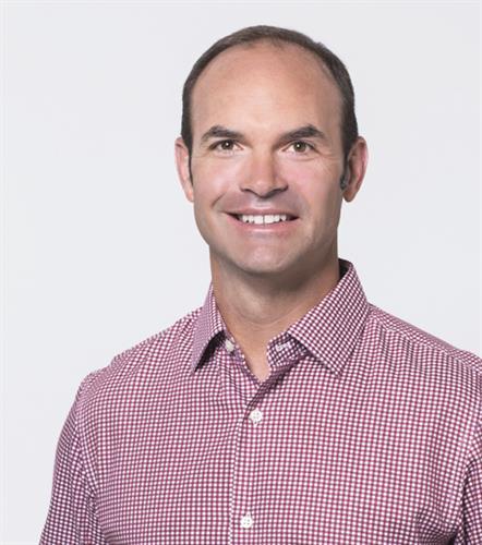 Peter Rosato