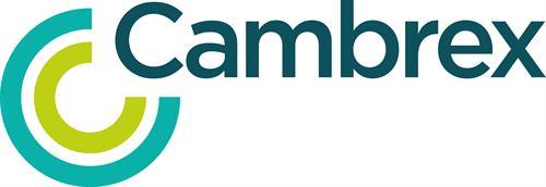 Gallery Image Cambrex_logo_RGB.jpg