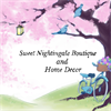 Sweet Nightingale, LLC.