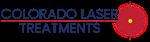 Colorado Laser Treatments