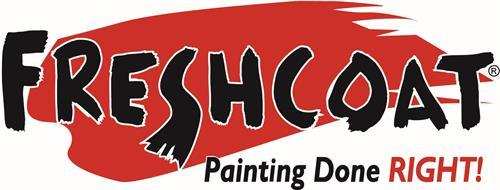 Freshcoat Painters of Longmont