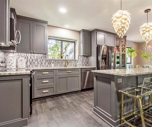 Gallery Image kitchen_1.jpg