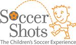 Soccer Shots Boulder County