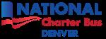 National Charter Bus Denver