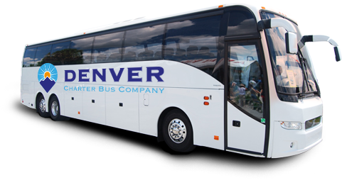 Gallery Image Denver_CBC_bus.png