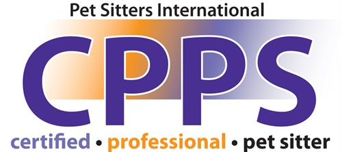 Gallery Image CPPS-logo.jpg